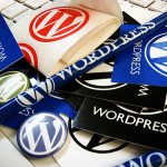 wordpress-kurz