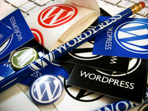 wordpress-kurz